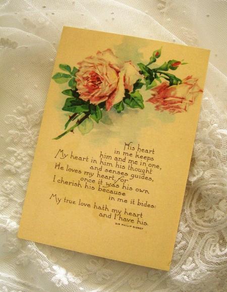 Gedicht huwelijk felicitatie bi belbin